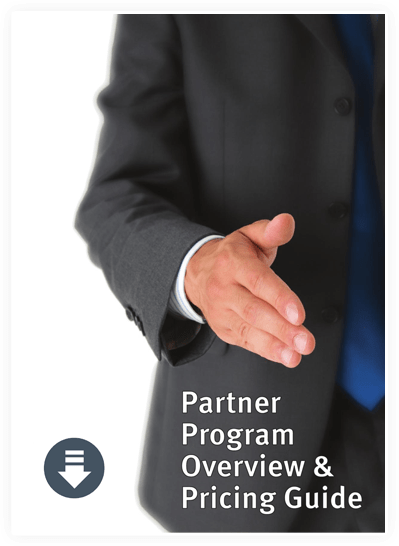 Download the partners guide