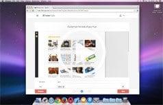 tutorial video