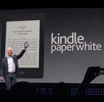 amazon launches new tablet eReader devices