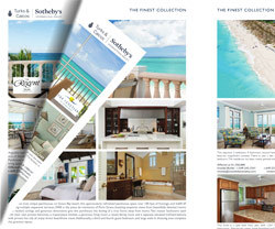 Creating-an-Online-Brochure