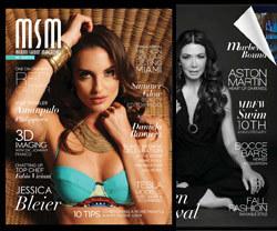 Magazine-maker-software1