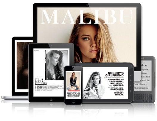 online catalog software