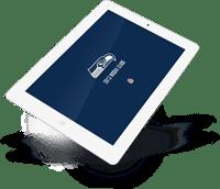 Precio app nativas