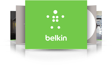 Belkin sample