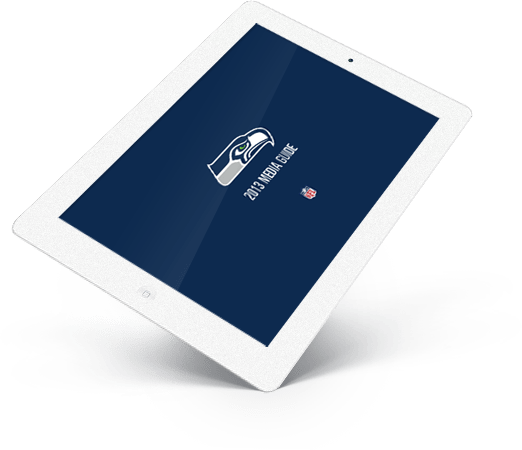 digital publishing app