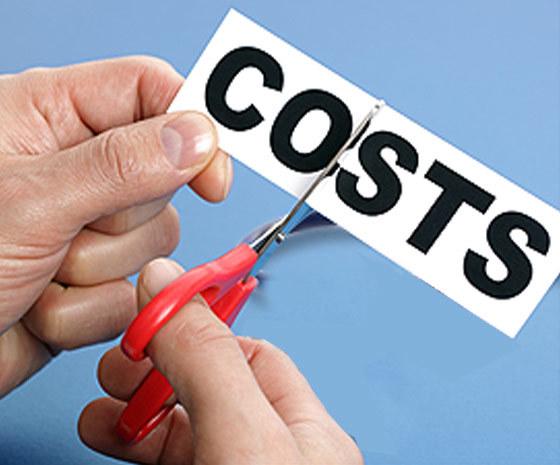cut-digital-publishing-costs