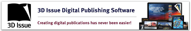 publishing industry
