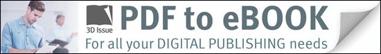 digital software magazine