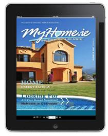 HTML5 magazines for iPad