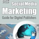 social media marketing guide for digital publishers