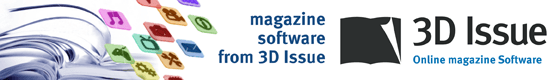 online magazine software
