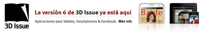 Lance su revista online