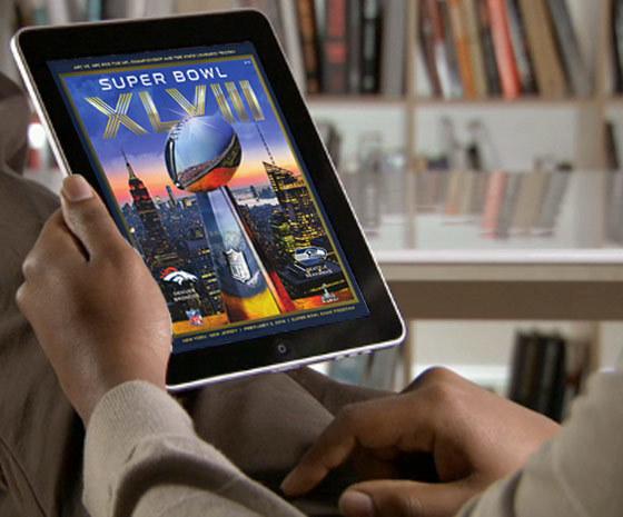 magazines-are-enjoying-a-digital-renaissance