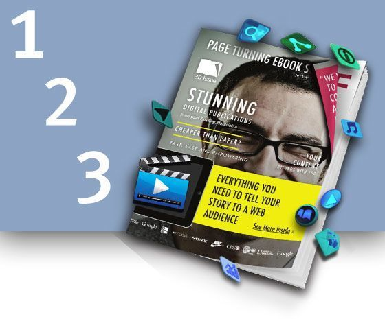 3-easy-steps-to-create-an-online-magazine