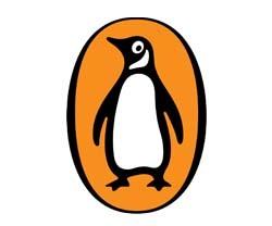 e-book publishers