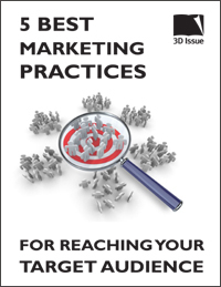 target audience free guide