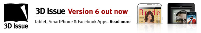 online marketing free ebook