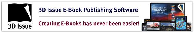 PDF to e-book