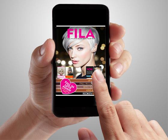 digital-brochure-design