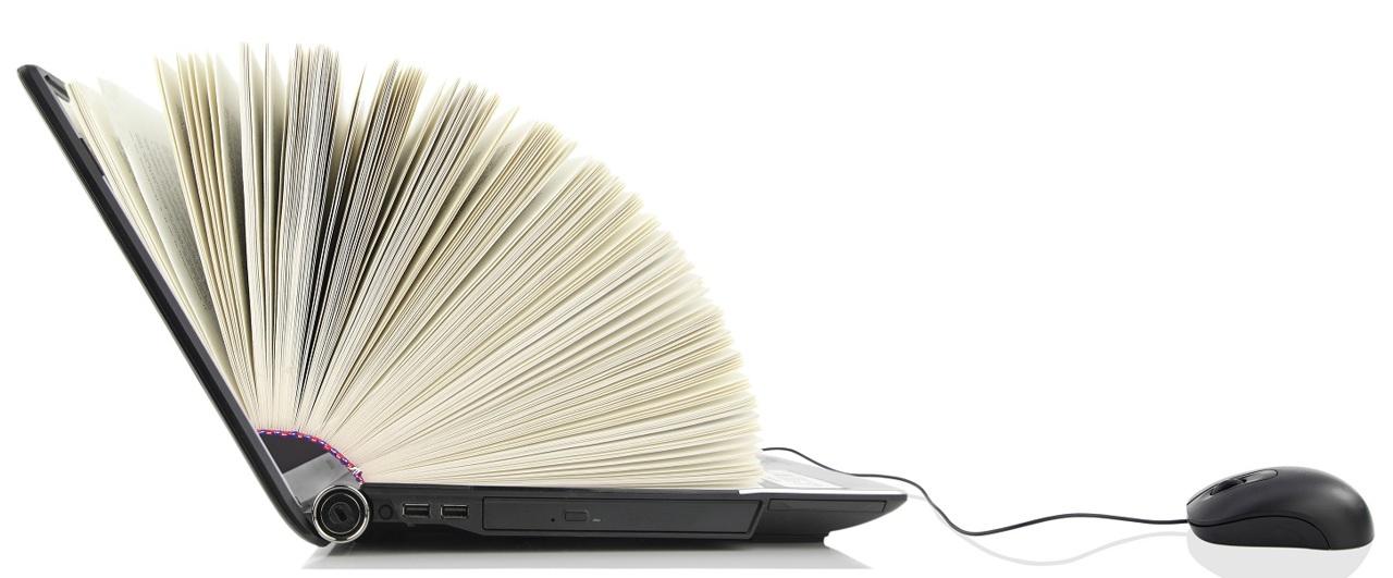 publishing 3.0