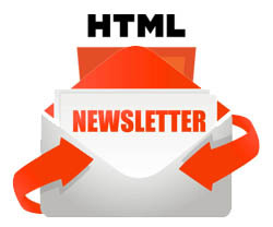newsletter software