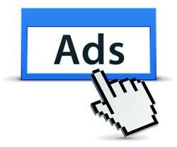 native advertisments