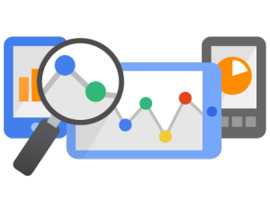 Integrate your flipbook with google Analytics
