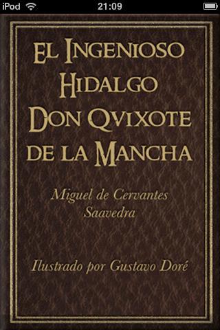 spanish ebook market