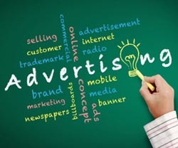 advertising trends