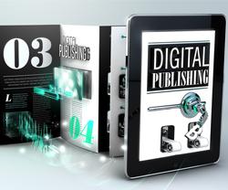 Digital-media-in-the-future