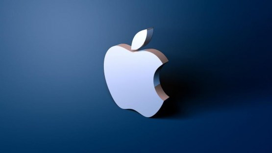 apple-logo-pictures-hd-wallpaper-apple-wallpapers-apple-1572023094