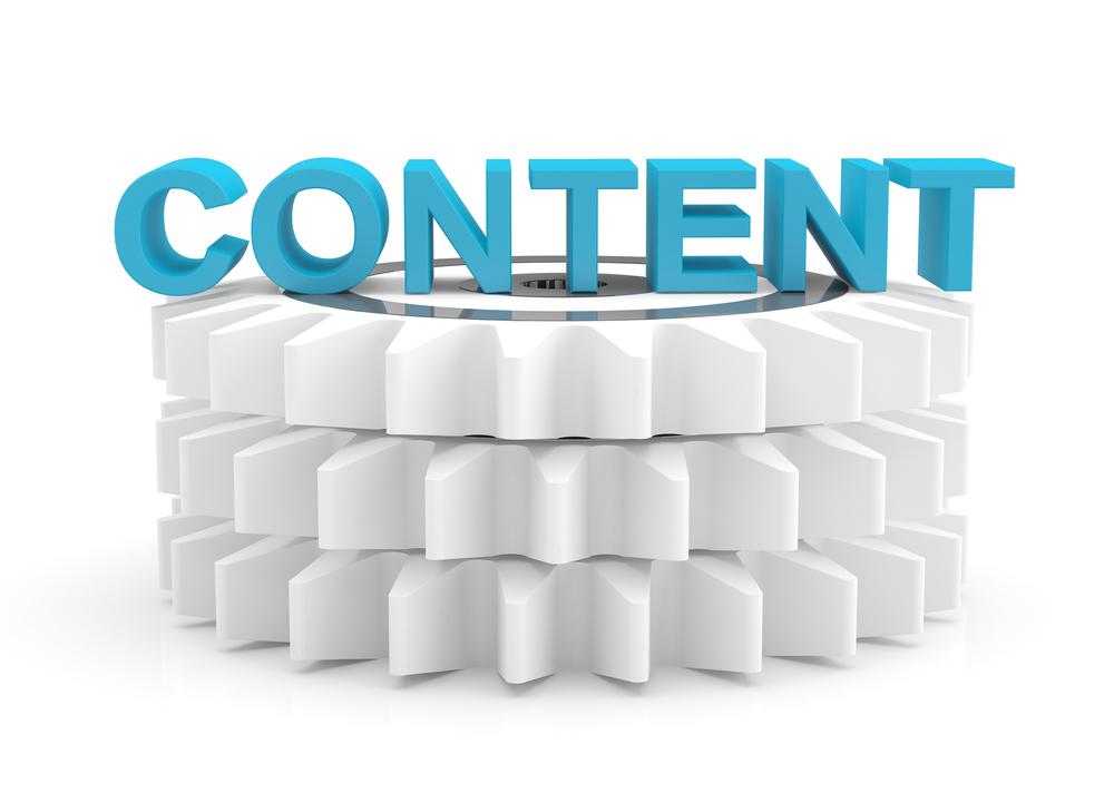 marketing-contenido-ejemplos