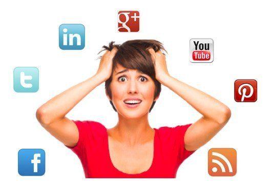 digital marketing tendencias