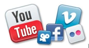 video contenido esencial