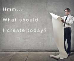 Content-creation-ideas