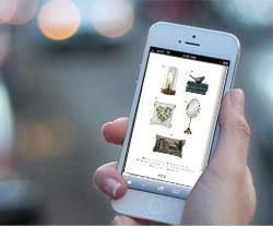 catalogo-digital-app