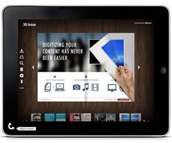 page-flip-app