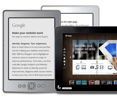 How-to-Create-eBook