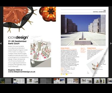 Make_a_Brochure