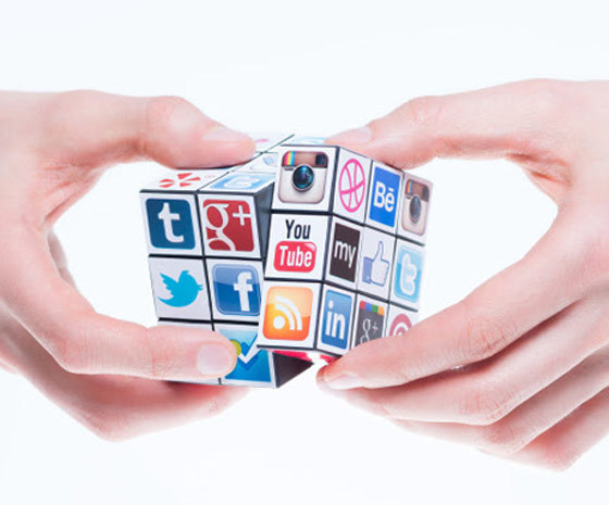 Social-media-marketing-b2b