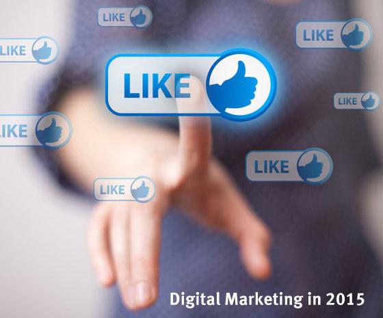 marketing-digital-en-2015