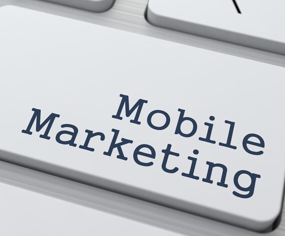 ventajas-marketing-movil