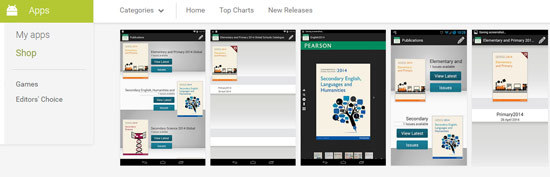 digital-publishing-app