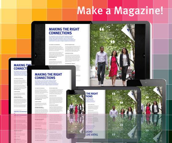 making-a-magazine