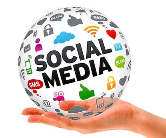 social-media-hubs