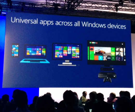 windows-universal-apps
