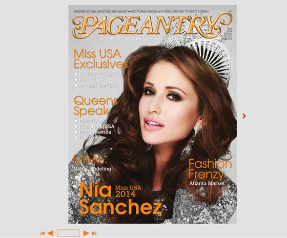 diseño-revista-creativo
