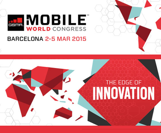 mobile-world-congress-2015