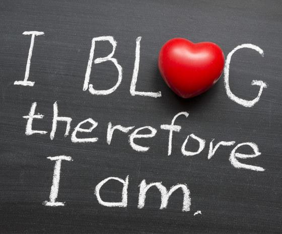 advantages-of-blogging