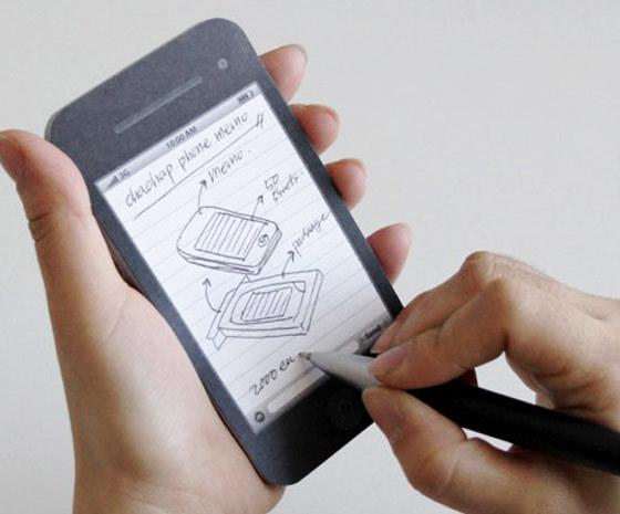 designing-an-app